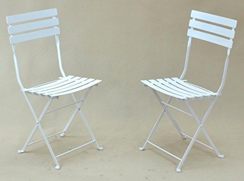 silla-plegable-de-metal-lote-de-2-por-carton-una-silla-de-profesional-para-chez-vous-barato-a-la-com