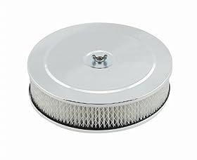 Mr. Gasket 1487 Easy-Flow Air Cleaner