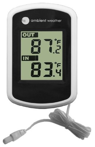 ambient-weather-compact-ws-02-indoor-outdoor-thermometer-with-probe-1-pack