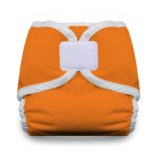 Diaper Wipe Covers