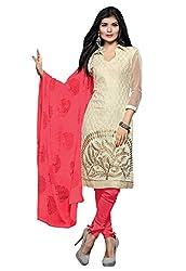 Fabnil Latest Design Dress Material