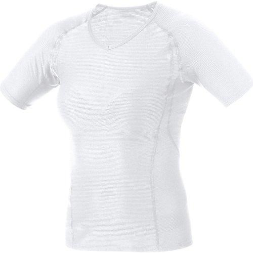 Gore Runnin Wear Women's Essential BL Shirt