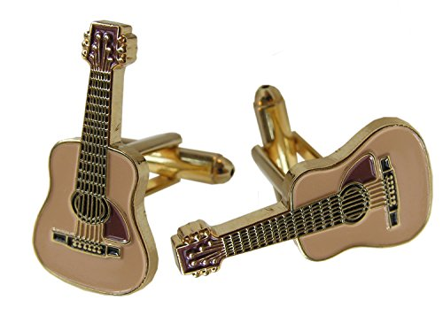acoustic-guitar-cufflinks-for-a-guitar-man