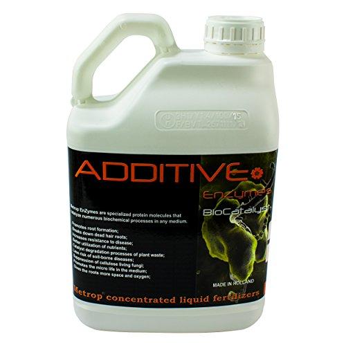 metrop-additive-enzyme-hydroponics-grow-fertilizer