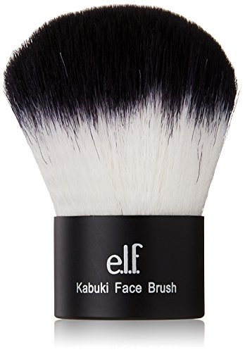 e.l.f. Studio kabuki face brush (Kabuki Brushes compare prices)