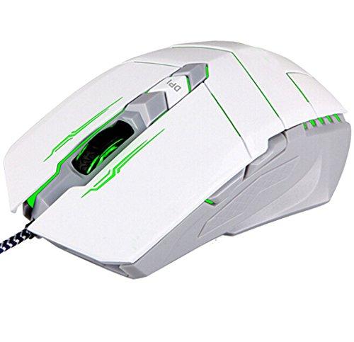 sojewe-weiss-computer-mause-speed-spiel-serie-ergonomisch-mause-optische-mause-verdrahtet-laser-maus