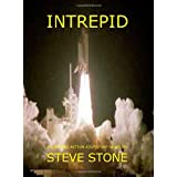Intrepid: 1di Steve Stone