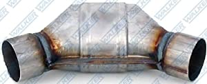 15166 Burgaflex Straight Splice Hose Repair Fitting Kit W/ Low Sider134a Port by Four Seasons