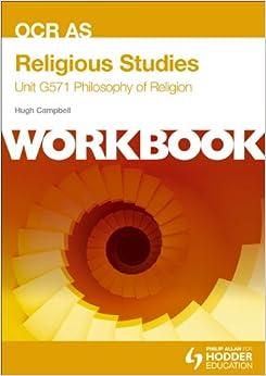 Guangdong religion homework help