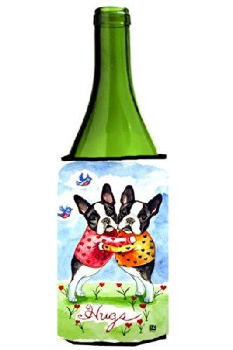 24 Oz Beer Koozie front-907818