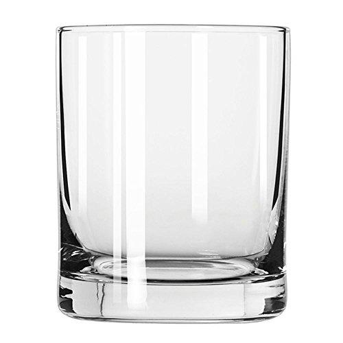 libbey-2338-lexington-105-oz-old-fashioned-glass-36-cs