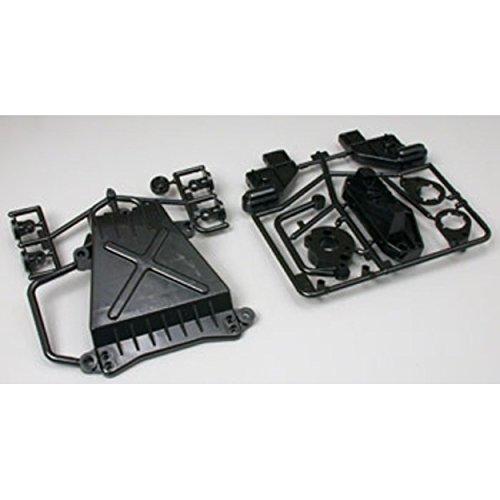 Tamiya D Parts 58063/70 TAM9005230