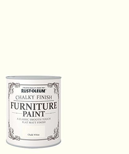 rust-oleum-chalky-finish-furniture-paint-chalk-white-750ml
