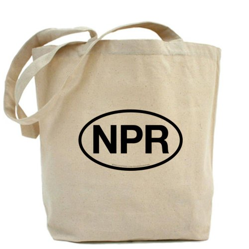 npr-new-port-richey-florida-car-tote-bag-by-cafepress