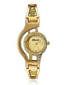 Oleva OSW 19 Golden