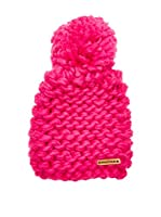Canadian Gorro Soft Thermal (Fucsia)