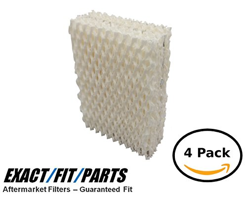 Humidifier Filter Replacement for Kaz Relion Protec WF813 (4-Pack) (Relion Humidifier Filter 813 compare prices)
