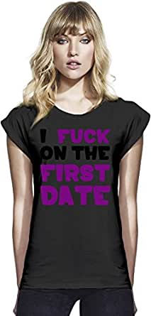 I fuck on the first date foto 89