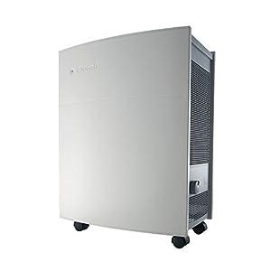 Blueair ECO10 Energy-Star HEPASilent Air Purifier