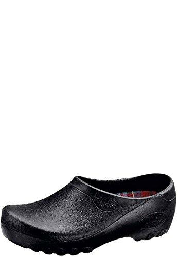 jolly-fashion-by-alsa-der-schwarze-pu-schuh-mit-auswechselbarem-korkfussbett-42