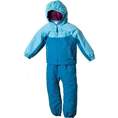 заказать зимнее детское пальто для мальчиков