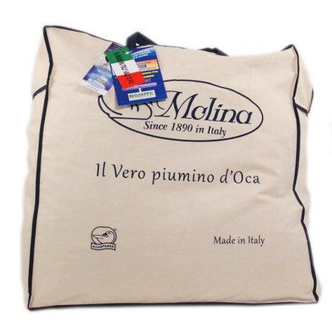 molina-islandia-couette-2-article-islande-250-200-y-compris-un-tablier-blumarine-en-hommage