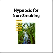 Hypnosis for Non-Smoking | [Josie Hadley, Carol Staudacher]