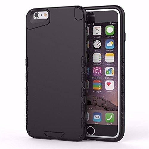 Craigslist Fresno Madera >> Iphone 6 For Sale Unlocked Craigslist Tvsoft Softzone