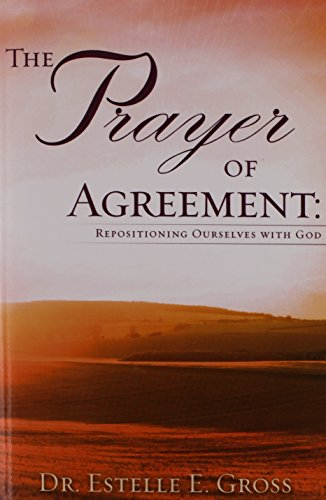 The Prayer of Agreement