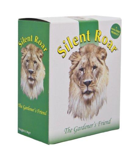 silentroar-silent-roar-nitrogen-based-fertilizer-05kg