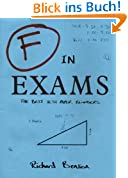 F In Exams: The Best Test Paper Blunders (English Edition)