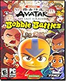 Avatar: The Last Airbender - Bobble Battles (PC)