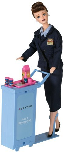 daron-united-airlines-flight-attendant-doll-by-daron
