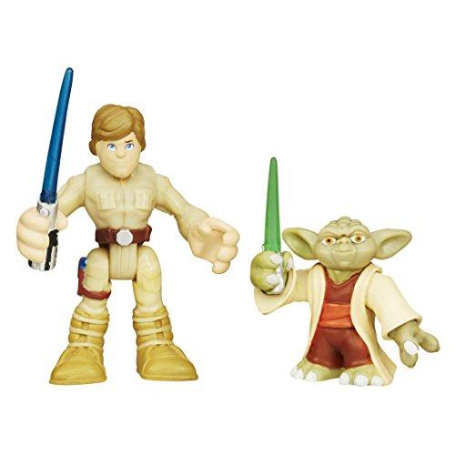 playskool-heroes-star-wars-galactic-heroes-yoda-and-luke-skywalker