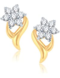 Best of Amazon Earrings Sale deals and Offer Prices