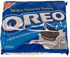 oreo-cookies-original-1-x-pack-396g