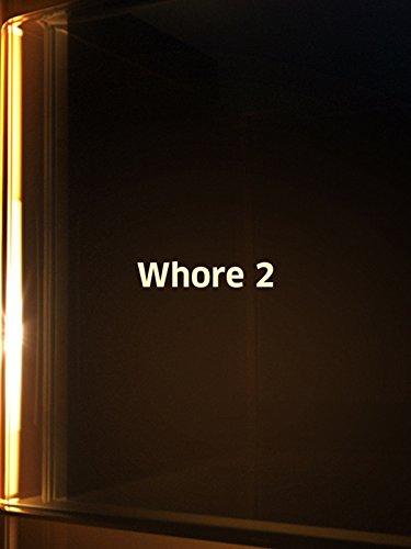 Whore 2