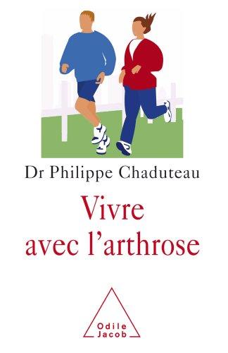 Vivre avec l'arthrose francais