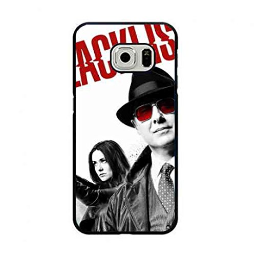 klassik-tv-series-entwurf-nbc-the-blacklist-hulle-handy-fur-samsung-s7edge-tpu-mit-hart-pc-zuruck-sc