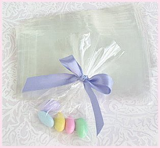 100-bag-set-high-barrier-25-x-4-cello-bags-lollipop-clear-15-mil