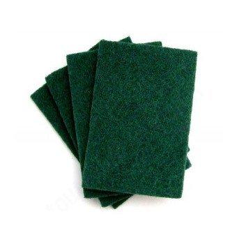 big-bross-tampons-a-recurer-vert-lot-de-5-gratte-tout