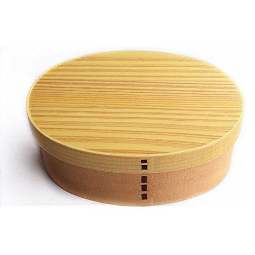cucina-in-legno-lunch-box-sushi-box-1-strato-food-storage-box-bento-scatole