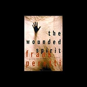 The Wounded Spirit Audiobook