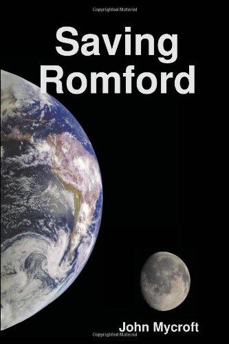 Saving Romford