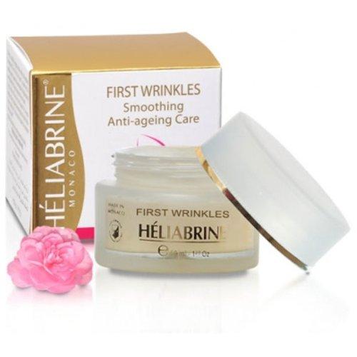 Heliabrine First Wrinkles Cream (Formerly Héliabrine Liposome Cream) - 1.7oz