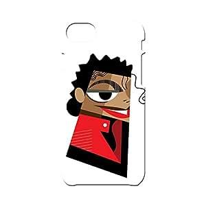 G-STAR Designer Printed Back case cover for Apple Iphone 7 - G0229