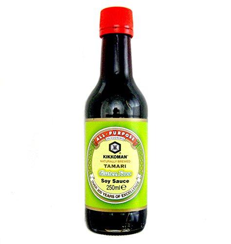 kikkoman-gluten-tamari-250-ml-de-salsa-de-soja-kikkoman-por-pack-de-2