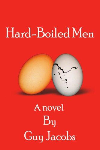 Hard-boiled Men
