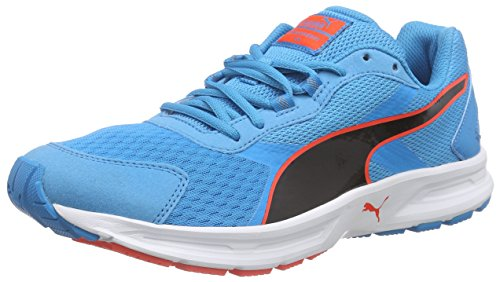 puma-mens-descendant-v3-running-shoes-blue-size-95-uk