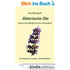 �therische �le